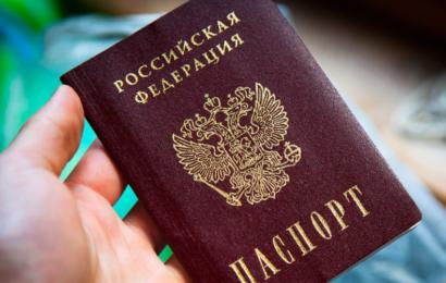 За запрет на продажу алкоголя лицам моложе 21 года высказалось три четверти россиян