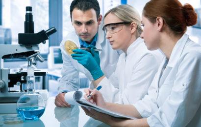 Доказано: алкоголь разрушает организм на уровне ДНК, провоцируя рак