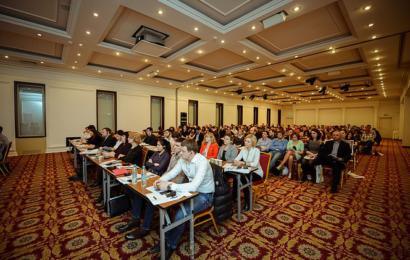 В Татарстане официально трудоустраивают бывших зависимых