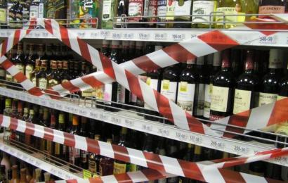 Официальная статистика: алкоголизм в России сократился на 22%