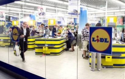 Торговая сеть в Нидерландах отказывается от сигарет из-за отсутствия спроса