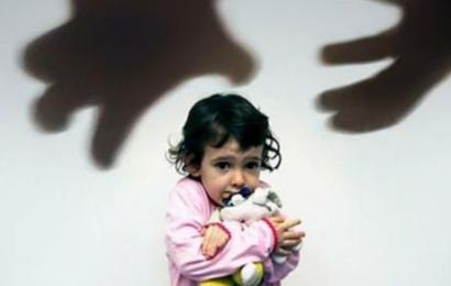 ВЦИОМ: от чего нужно защищать наших детей