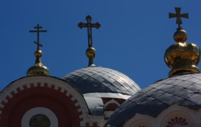 В Липецке начали подготовку ко Всероссийскому Дню трезвости