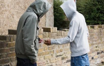 Круглый стол «Общество и власть против наркомании» в Ростовской области