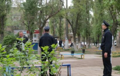 От слов к делу: в Ярославле активисты спасают город от пьянства