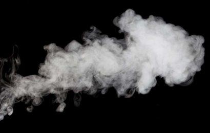 Электронные сигареты в соцсетях рекламируют боты