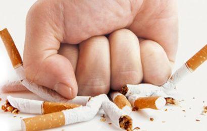 Белгородские работодатели помогают сотрудникам бросить курить