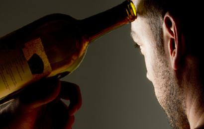 Составлен рейтинг стран, вымирающих от алкоголя