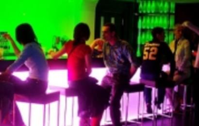 Употребляющих алкоголь подростков будут штрафовать