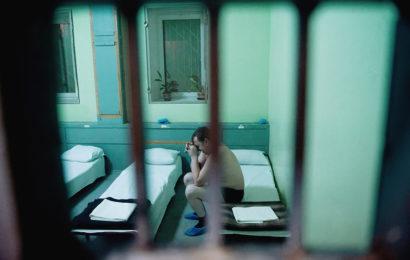 «Пусть платят сами»: в СовФеде подготовили законопроект о вытрезвителях