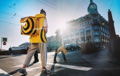 Коварство Яндекс-Маркет: зашел, увидел, сравнил, позвонил