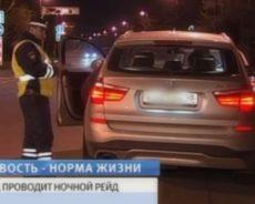 Статистика только одного региона России шокирует