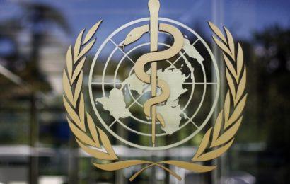 Туркменистан возглавляет список стран мира, борющихся с курением табака.