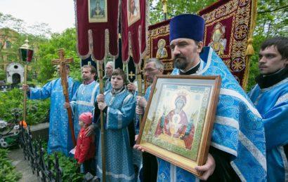 В Петербурге широко отметят праздник Трезвости