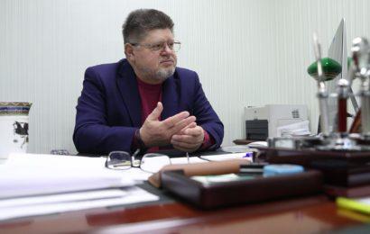 Евгений Брюн: потребление алкоголя, табака и наркотиков в стране сократилось