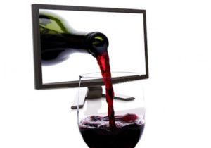 IMG 20190804 002618 300x210 - Яд с доставкой на дом: алкоголь через интернет