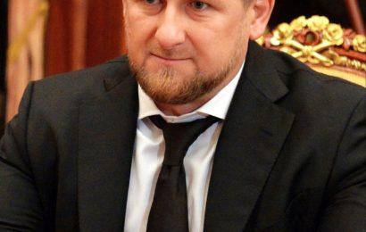 В Чечне запретят электронные сигареты