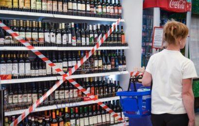 Меньше вина и водки для россиян. Больше выходных для некурящих японцев