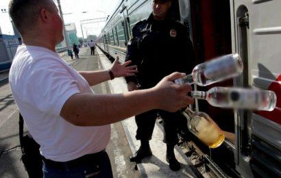 В России хотят бороться с алкоголем пословицами. На Ибице — запретом на ночные продажи