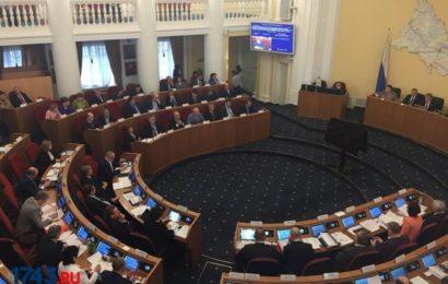 Трезвый курс: в Госдуму внесён новый антиалкогольный законопроект