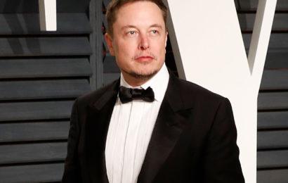 И кто ты после этого, Илон Маск?