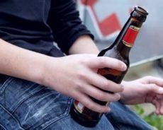 Как уберечь детей от пьянства: метод, который работает