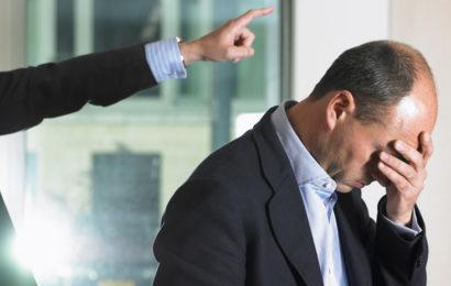 Уволить сотрудника за пьянство на работе станет проще: подготовлен проект поправок в ТК РФ