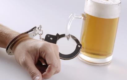 Пивной алкоголизм: о чем говорят и что умалчивают производители пива