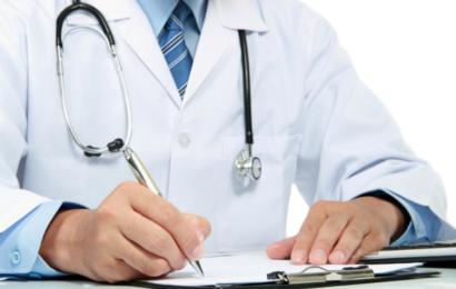 Минздрав разработал Методику по лечению табачной зависимости