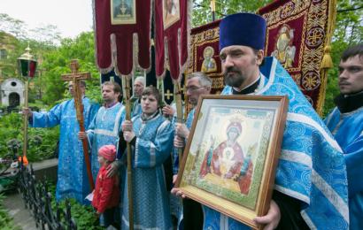 20 мая в Петербурге пройдёт Праздник Трезвости