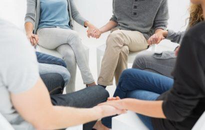 Как работает кабинет социальной реабилитации наркозависимых в Пензе