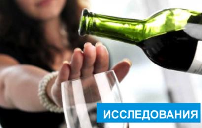 ВЦИОМ: более трети россиян ведут трезвый образ жизни