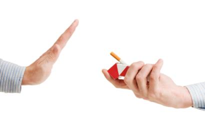 Минздрав выступает за последовательную денормализацию курения