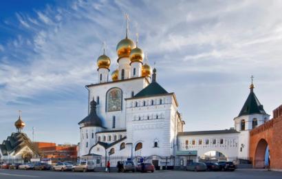 День независимости: православная трезвость