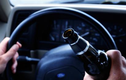 Как поступают с нетрезвыми водителями в разных странах?