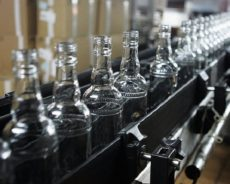 Монополия или «пьянству бой»