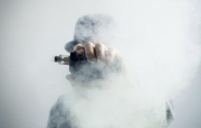 Торжество справедливости: приравнять вейпы и кальяны к табачным изделиям
