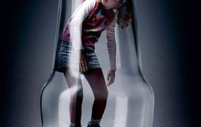 Подростковый алкоголизм – страшная опасность на пути во взрослую жизнь