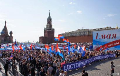 Слух о всероссийской безалкогольной десятидневке оказался фейком. А жаль